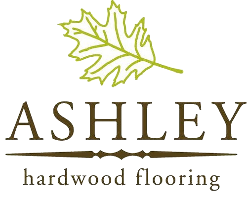 Ashley Hardwood Flooring Logo